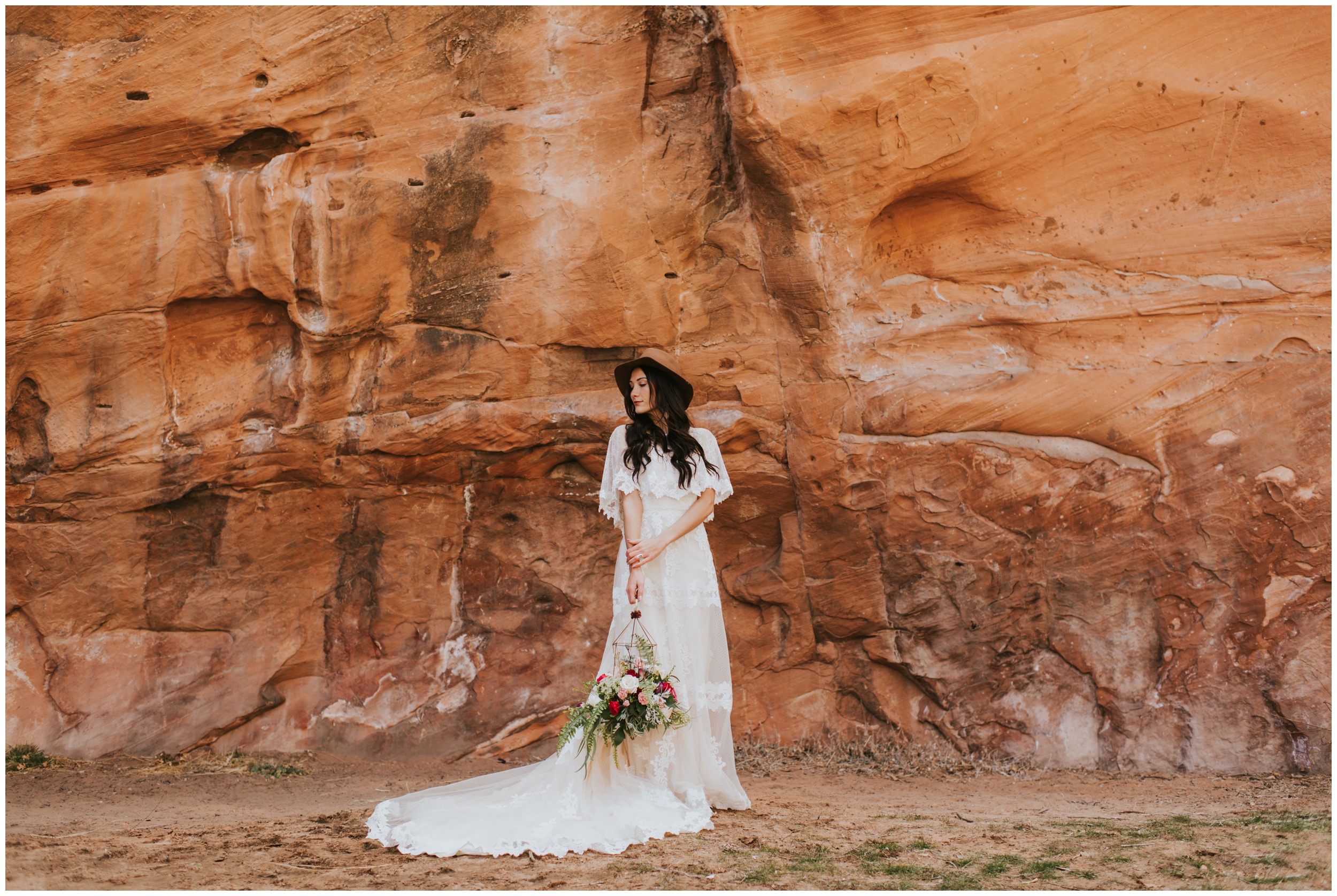 redrockutah-idahophotographer-utahphotographer-wedding-34.jpg
