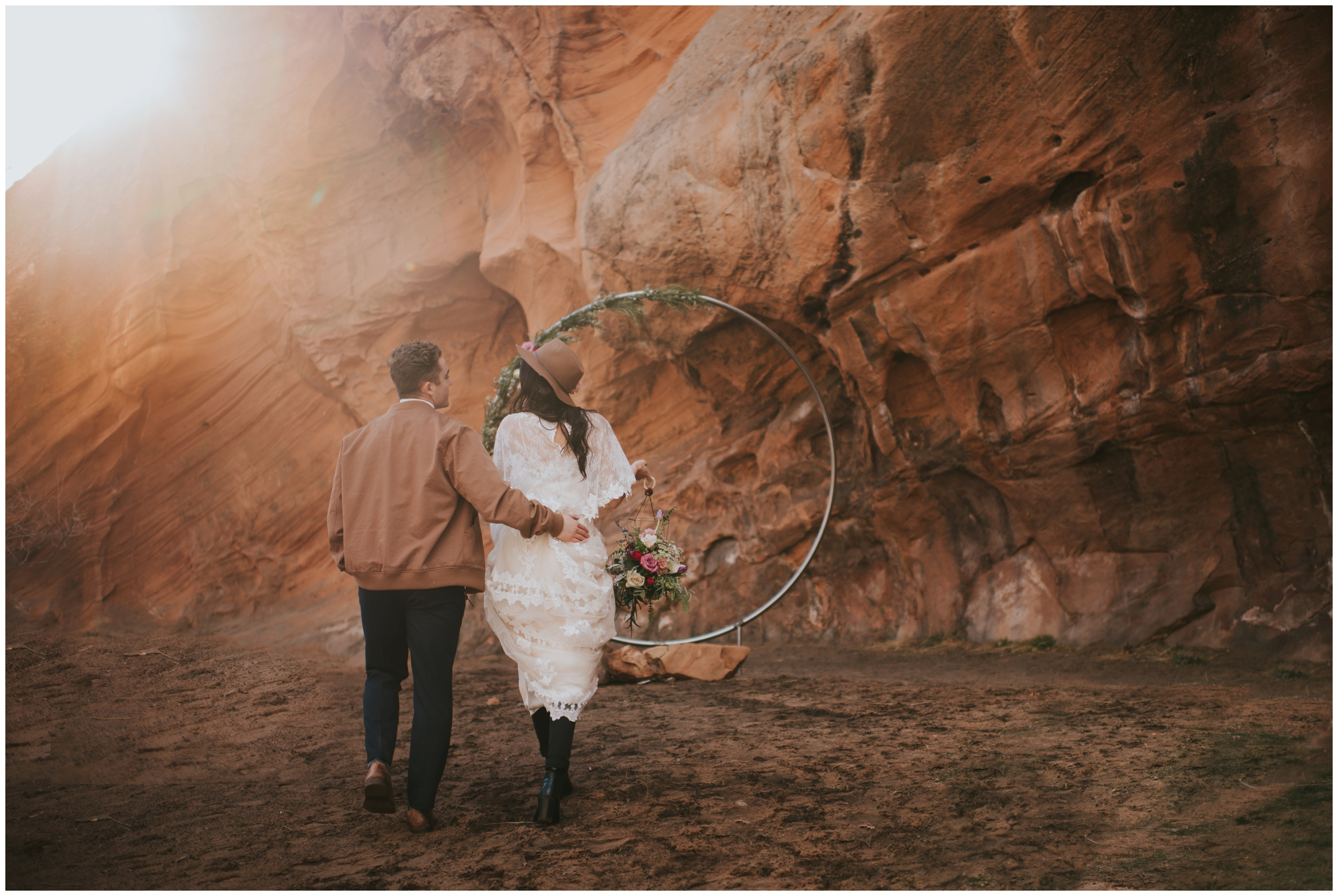 redrockutah-idahophotographer-utahphotographer-wedding-8.jpg
