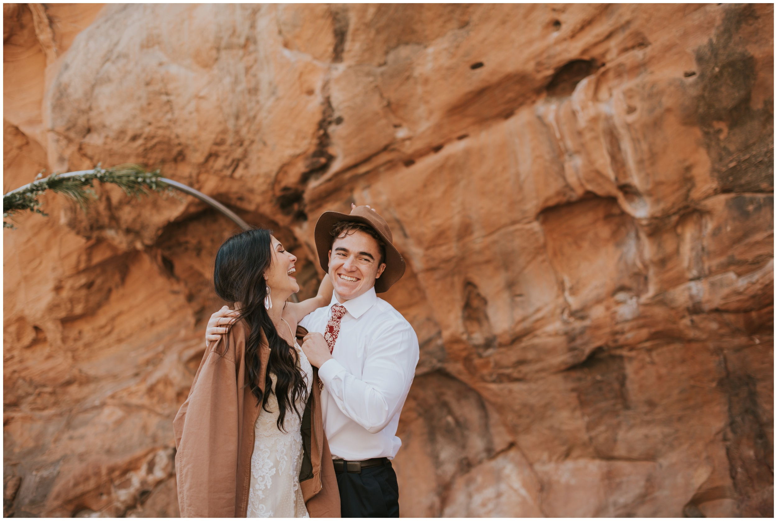 redrockutah-idahophotographer-utahphotographer-wedding-46.jpg