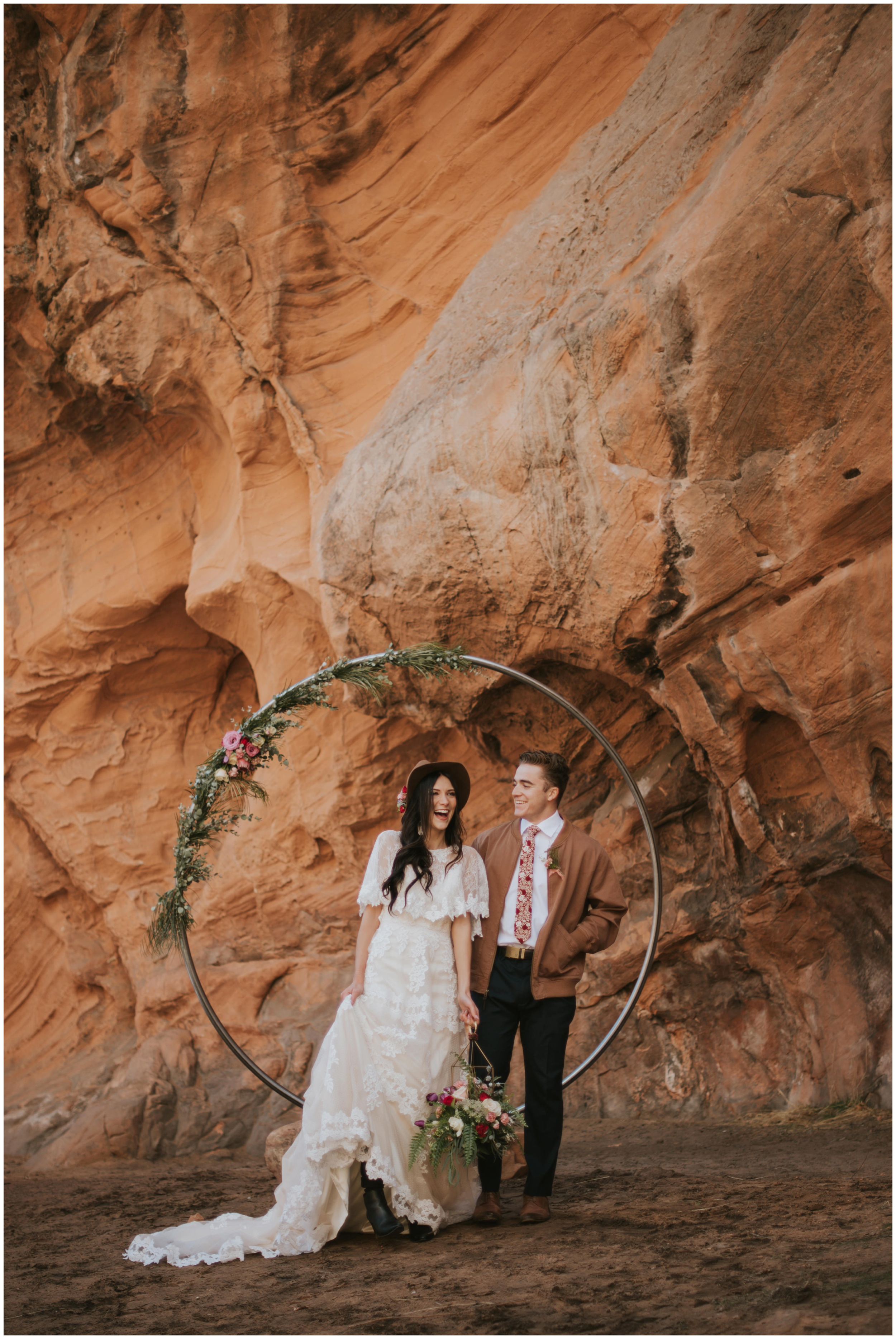 redrockutah-idahophotographer-utahphotographer-wedding-19.jpg