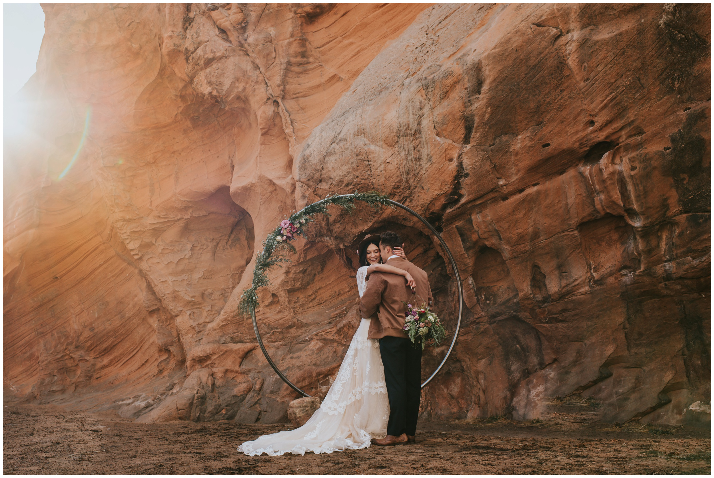 redrockutah-idahophotographer-utahphotographer-wedding-15.jpg