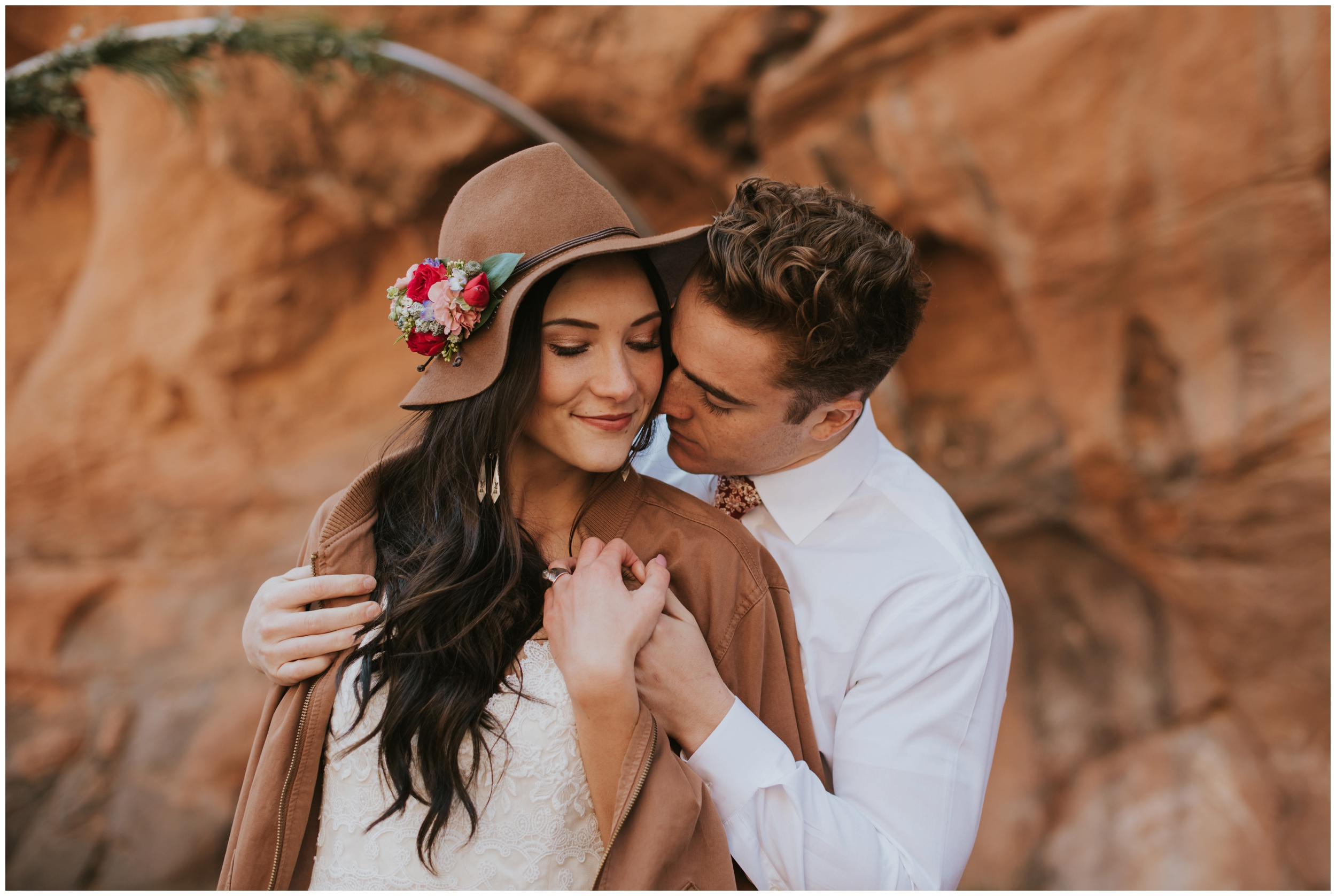 redrockutah-idahophotographer-utahphotographer-wedding-49.jpg