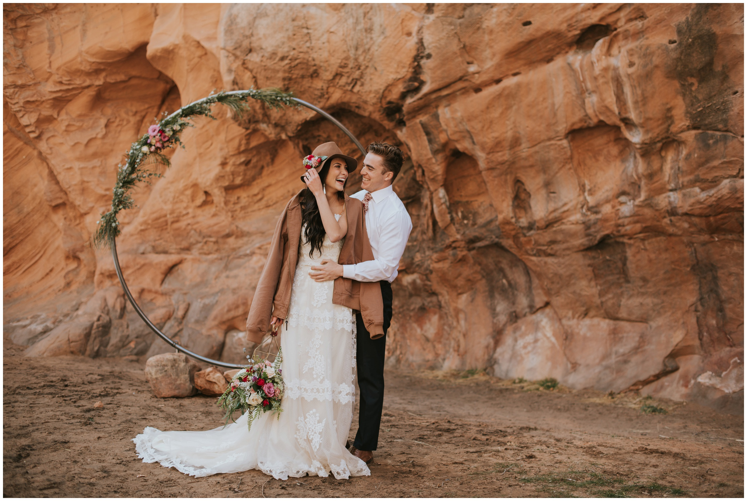 redrockutah-idahophotographer-utahphotographer-wedding-45.jpg
