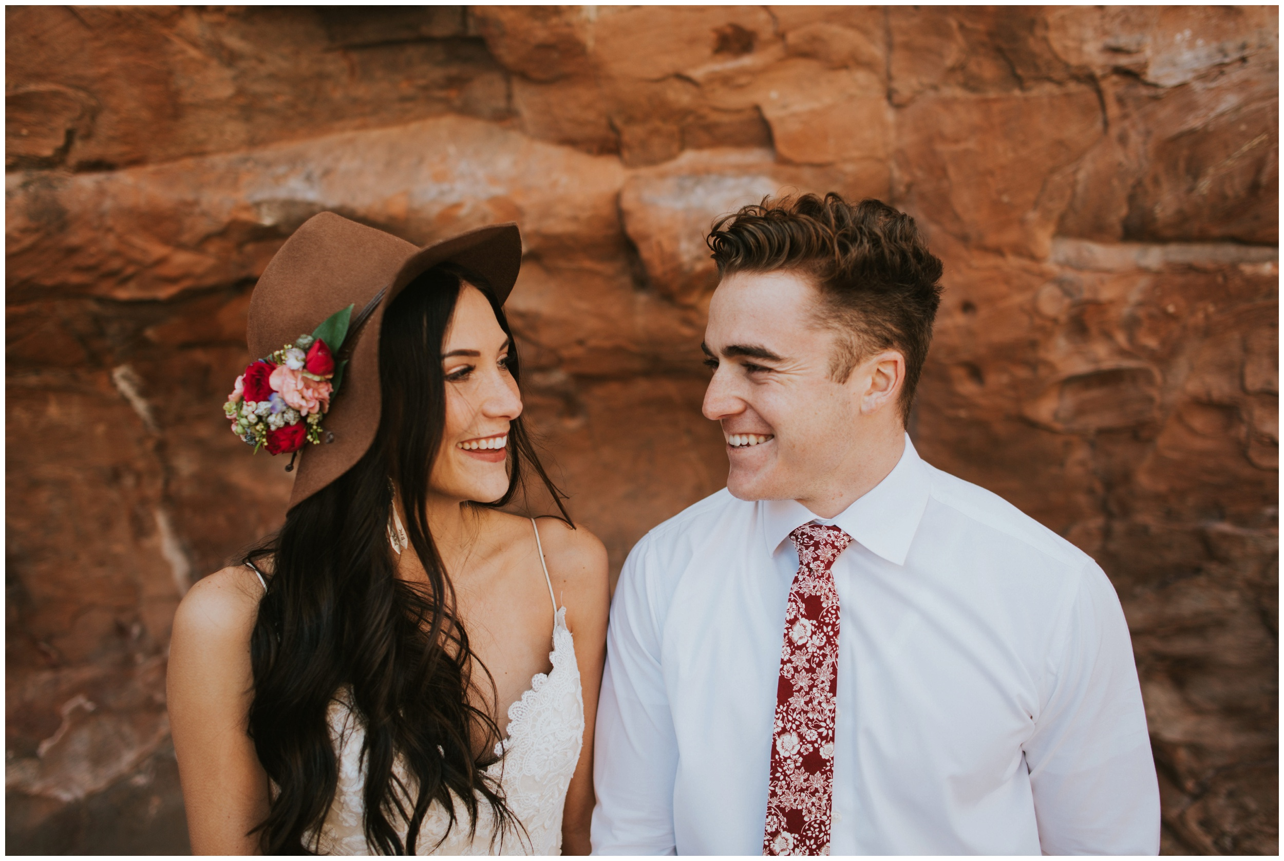 redrockutah-idahophotographer-utahphotographer-wedding-53.jpg