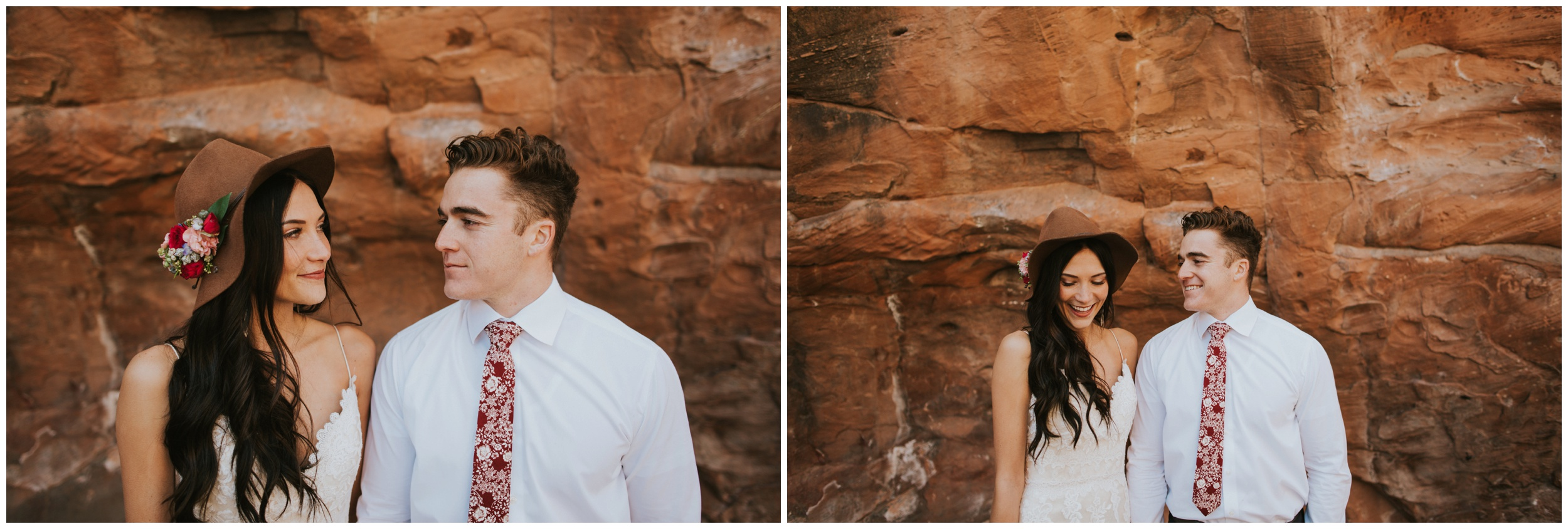 redrockutah-idahophotographer-utahphotographer-wedding-54.jpg