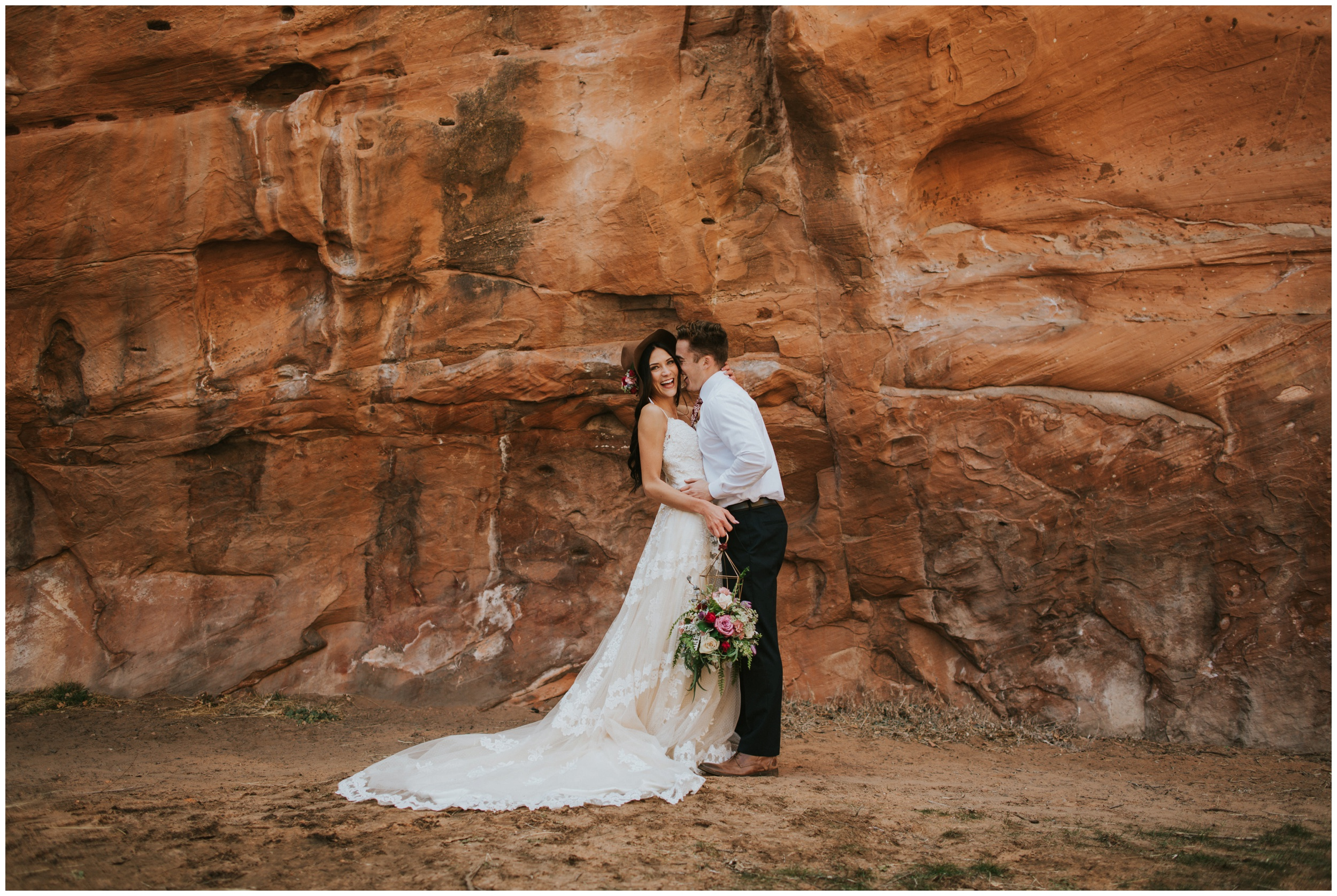redrockutah-idahophotographer-utahphotographer-wedding-59.jpg
