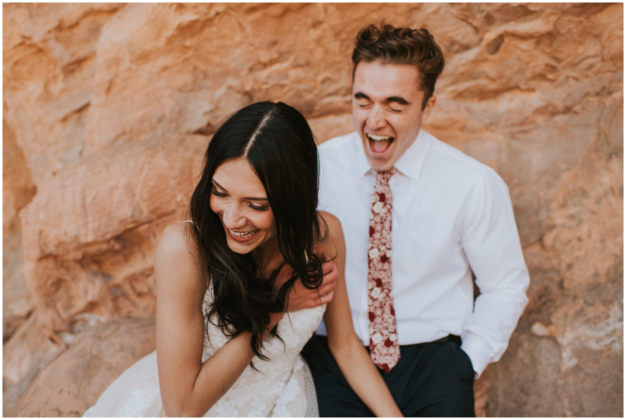 redrockutah-idahophotographer-utahphotographer-wedding-63.jpg