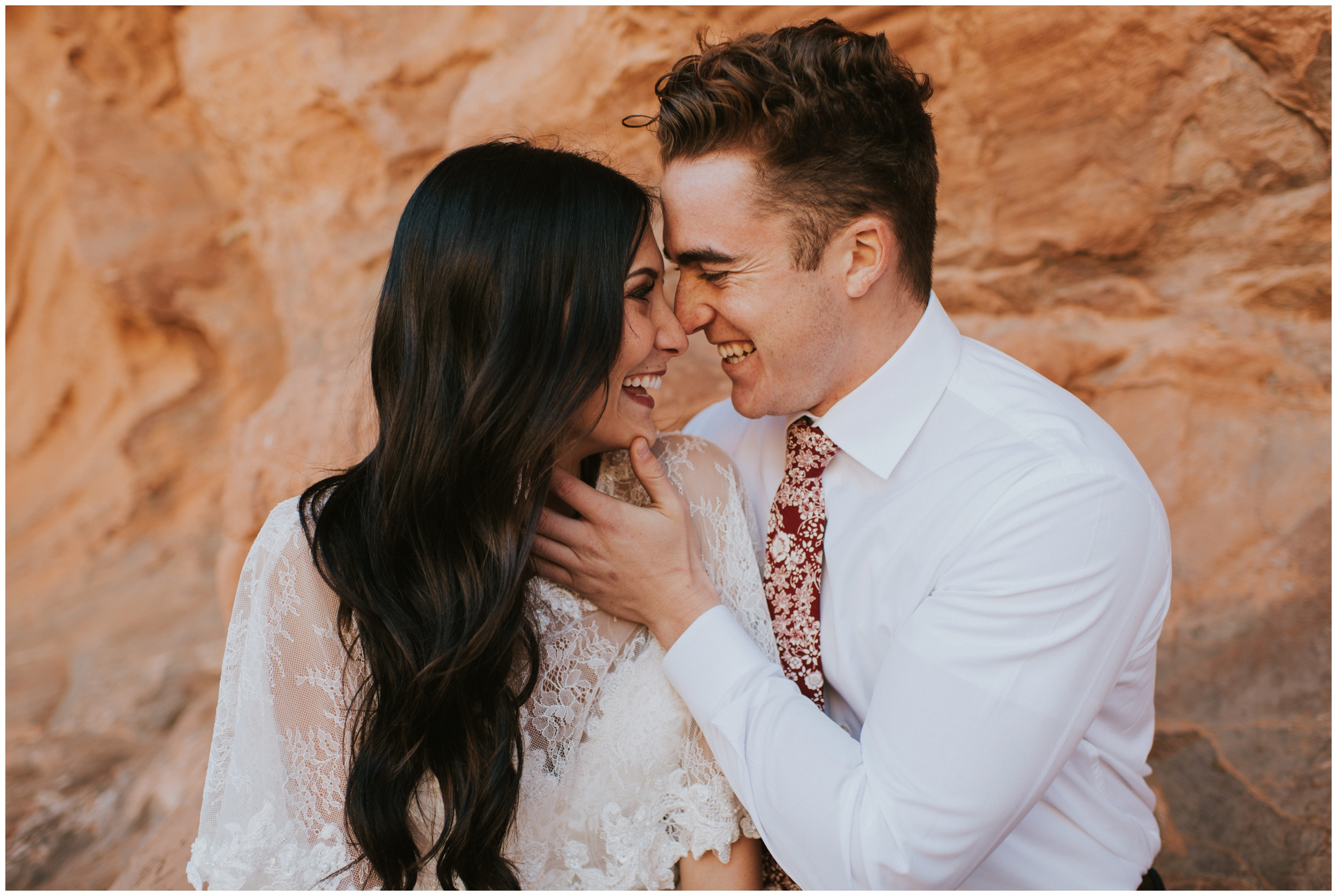 redrockutah-idahophotographer-utahphotographer-wedding-73.jpg