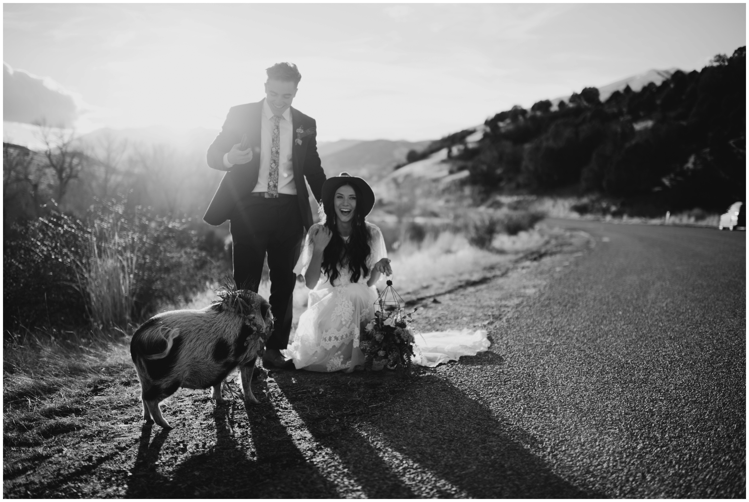 redrockcanyon-idahophotographer-utahphotographer-wedding-86.jpg