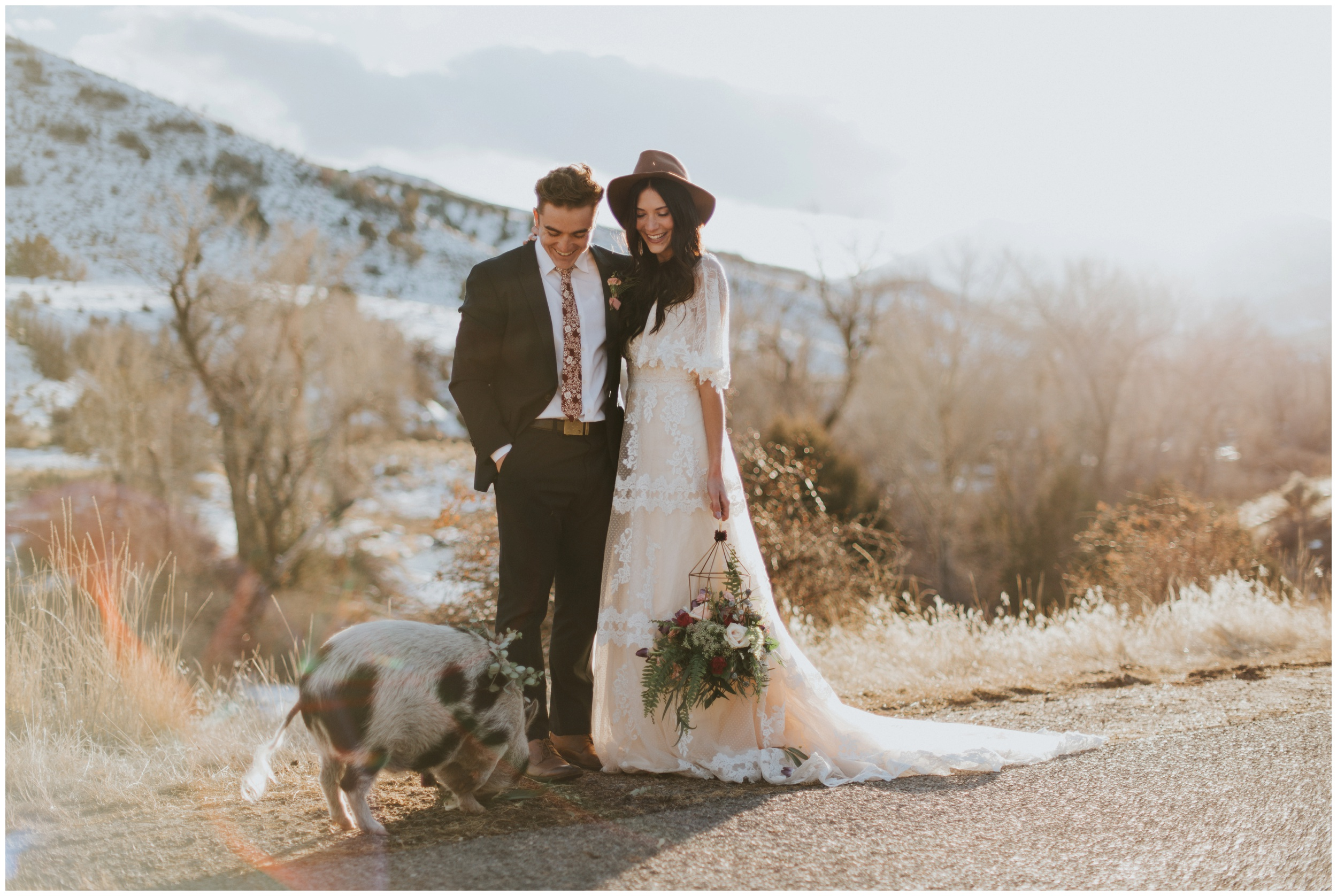 redrockutah-idahophotographer-utahphotographer-wedding-88.jpg