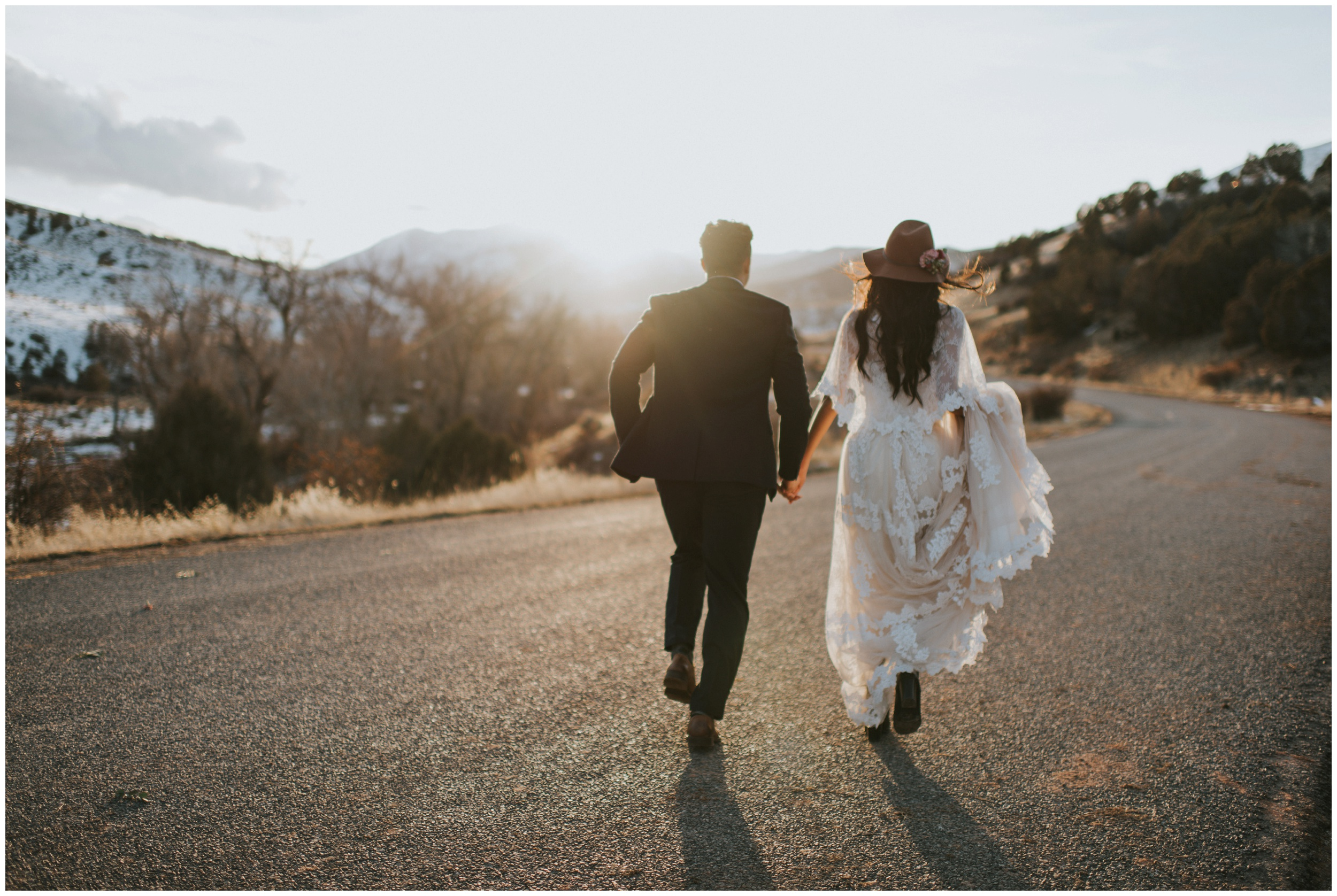 redrockutah-idahophotographer-utahphotographer-wedding-114.jpg