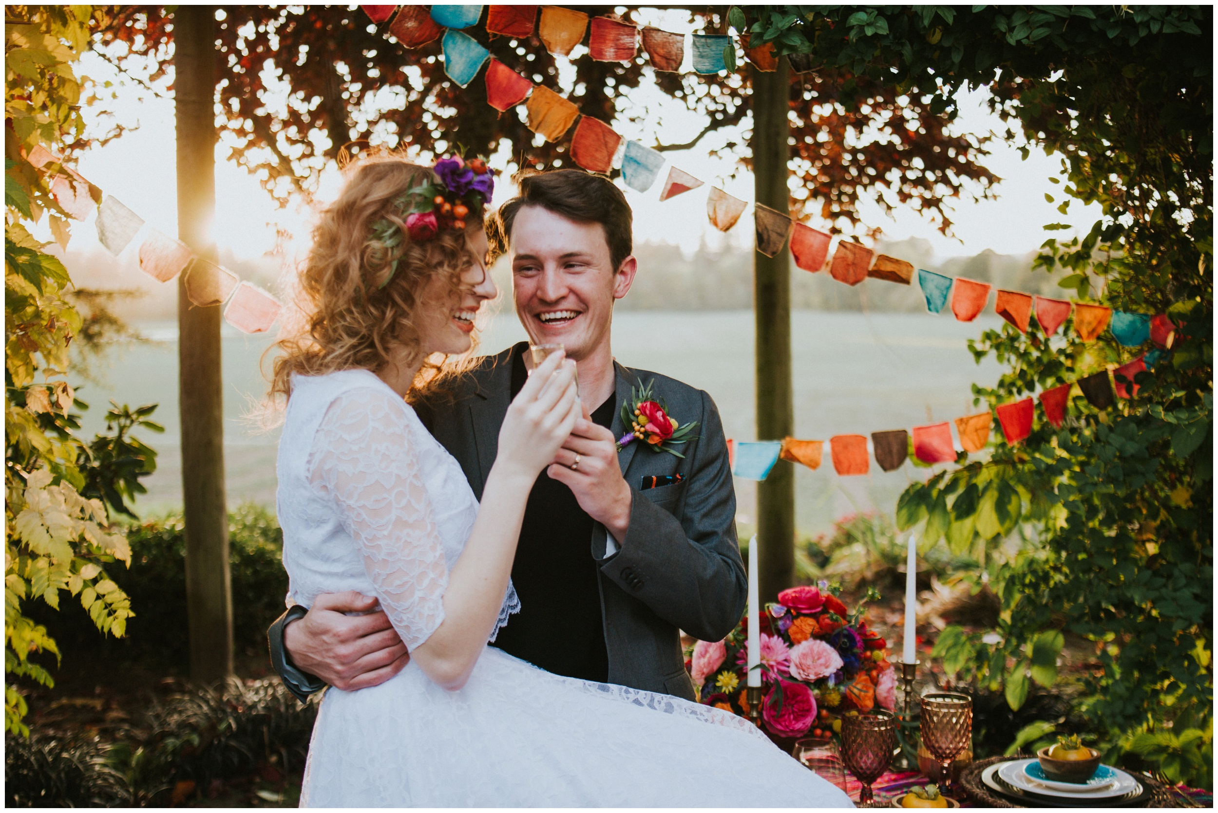 fiestathemedwedding-oregonwedding45.jpg