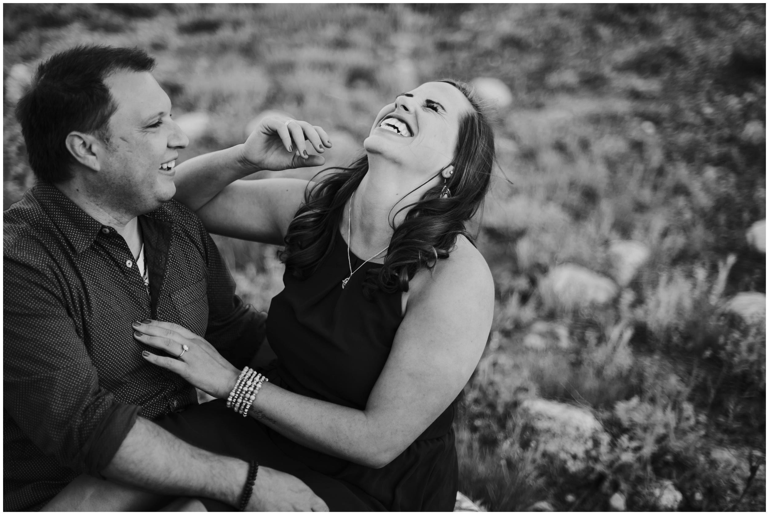 utah wedding and engagement photography