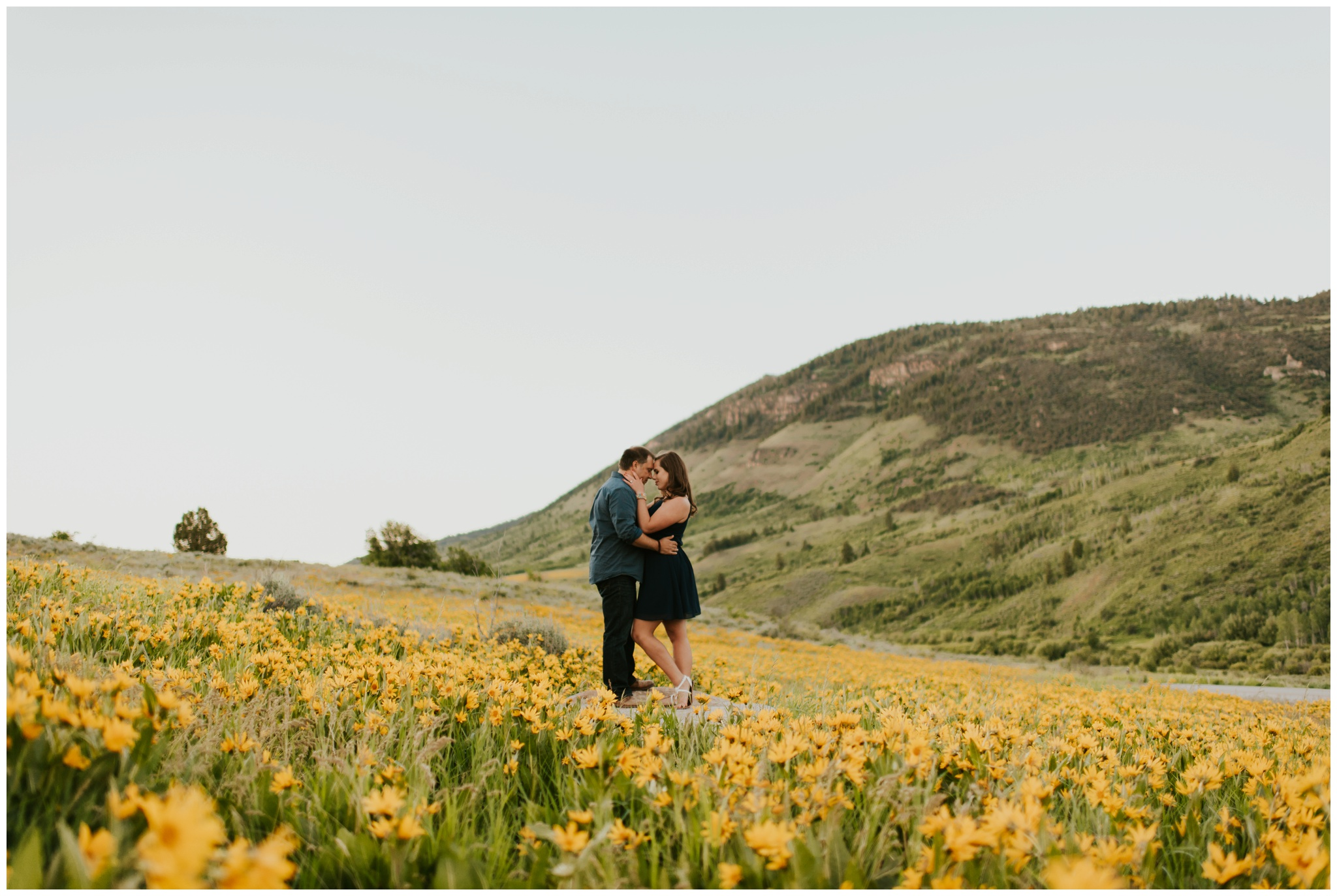 logan-utah-engagement-photos-rachel-dave-30.jpg