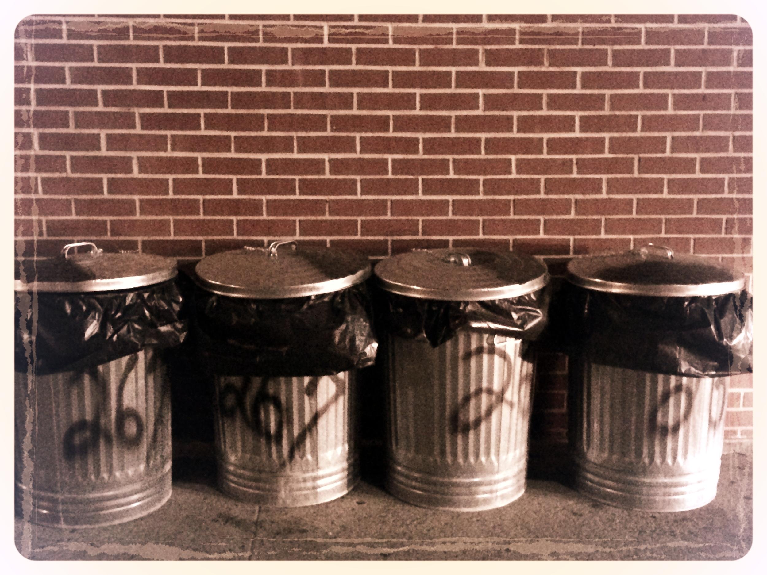 NYC_Trash_Cans.JPG