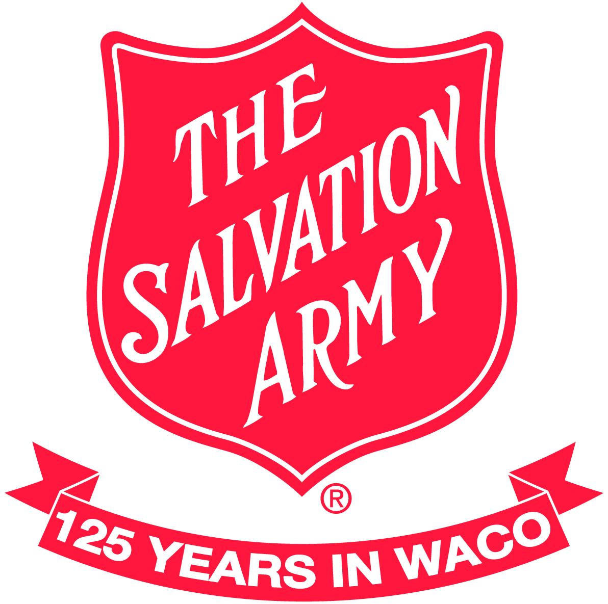WACO 125 logo.jpg