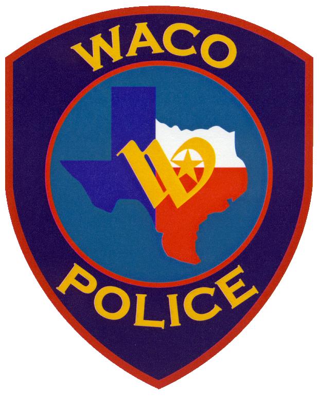 WacoPD.jpg