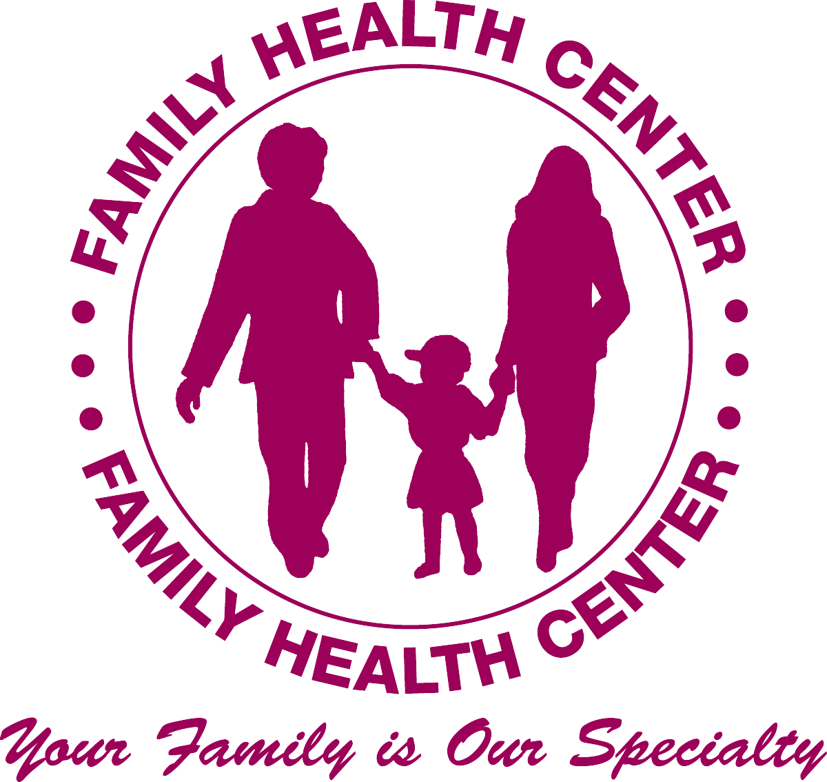 Family_Health_logo.png
