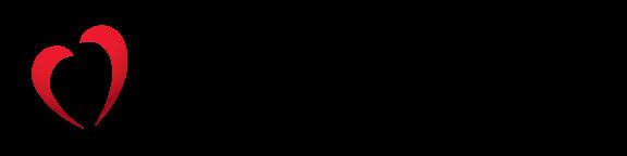 Horizontal-Outreach-Logo-Transparent.png