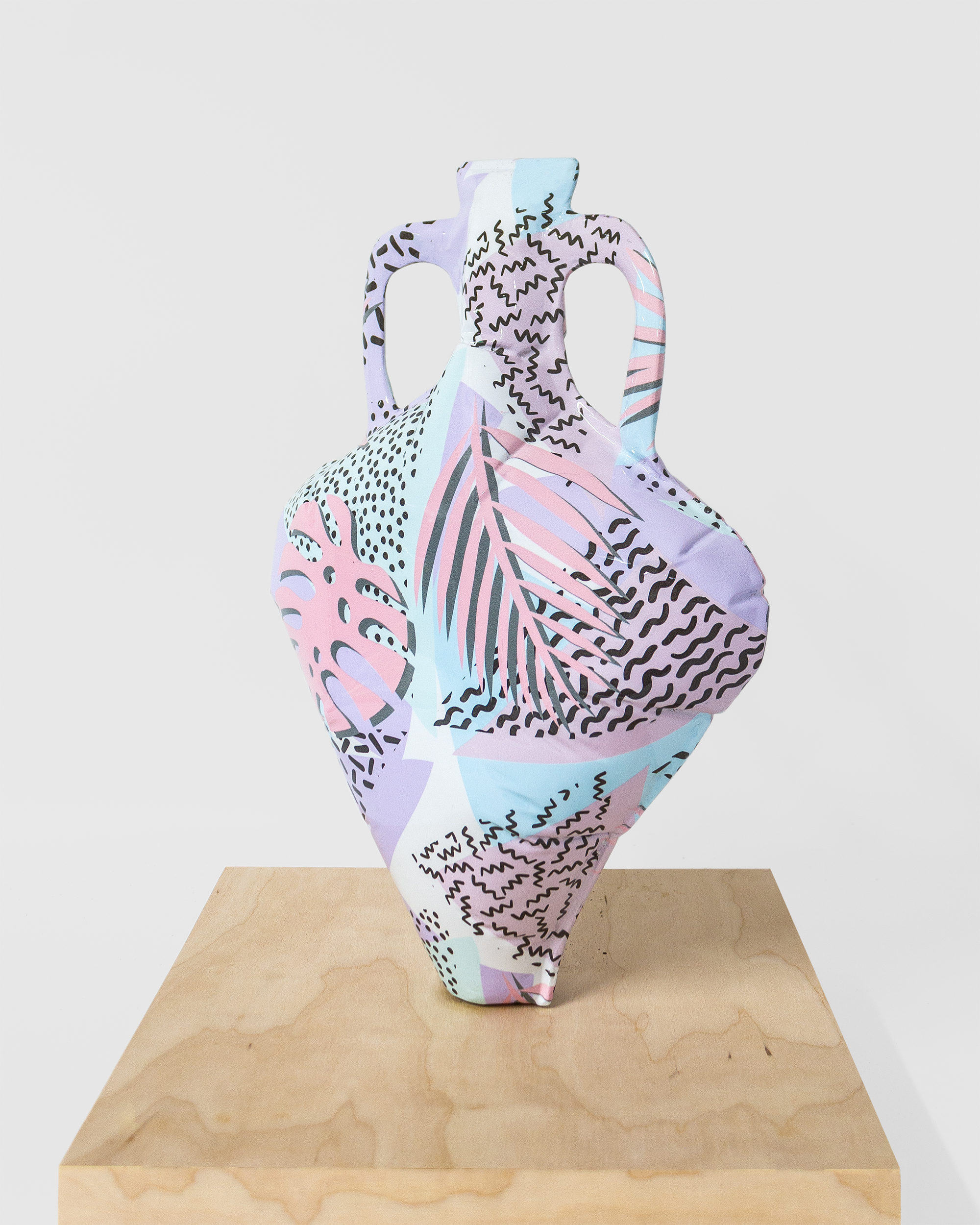AdamParkerSmith_Sculpture_1_Side_4.jpg