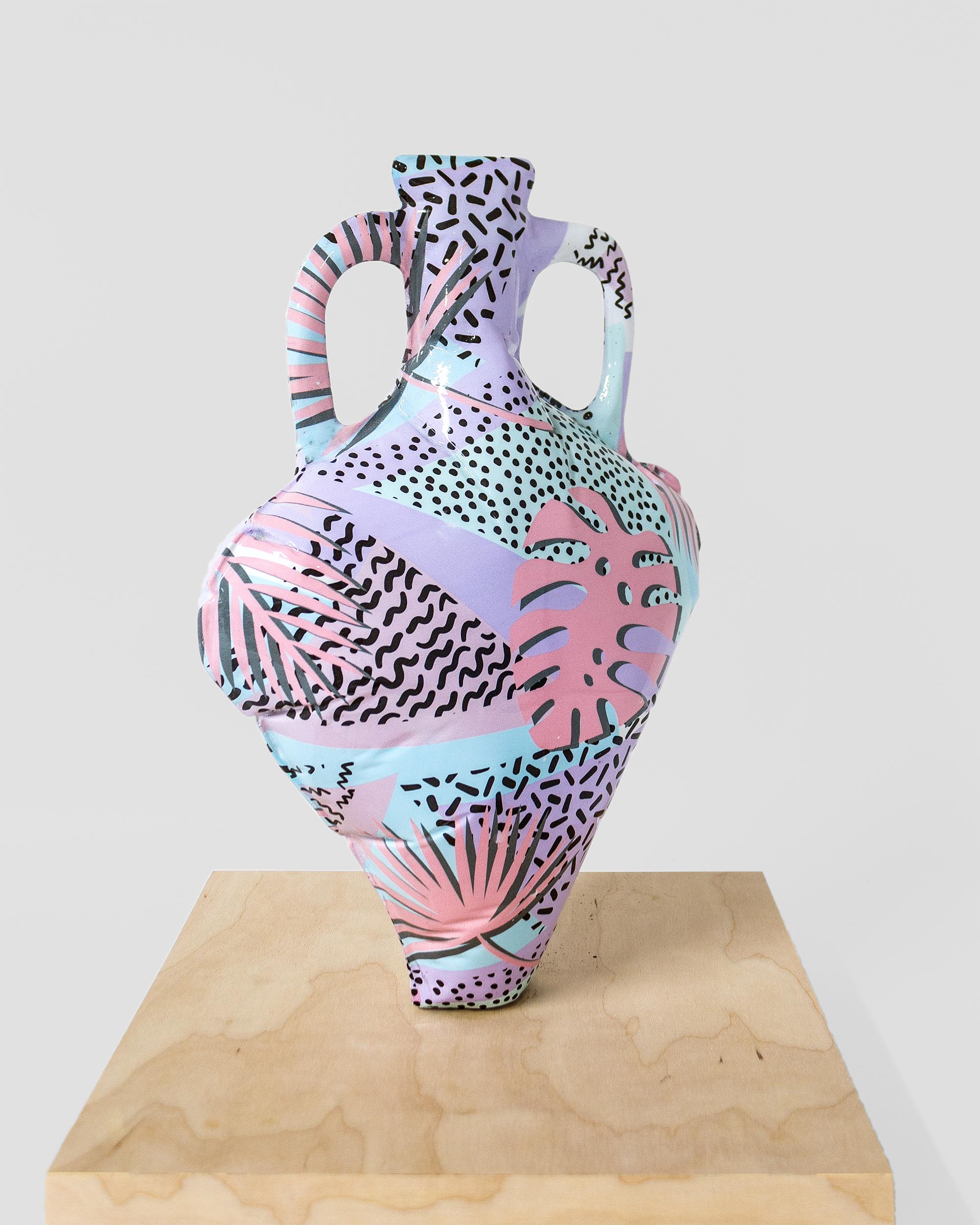 AdamParkerSmith_Sculpture1_Side2.jpg