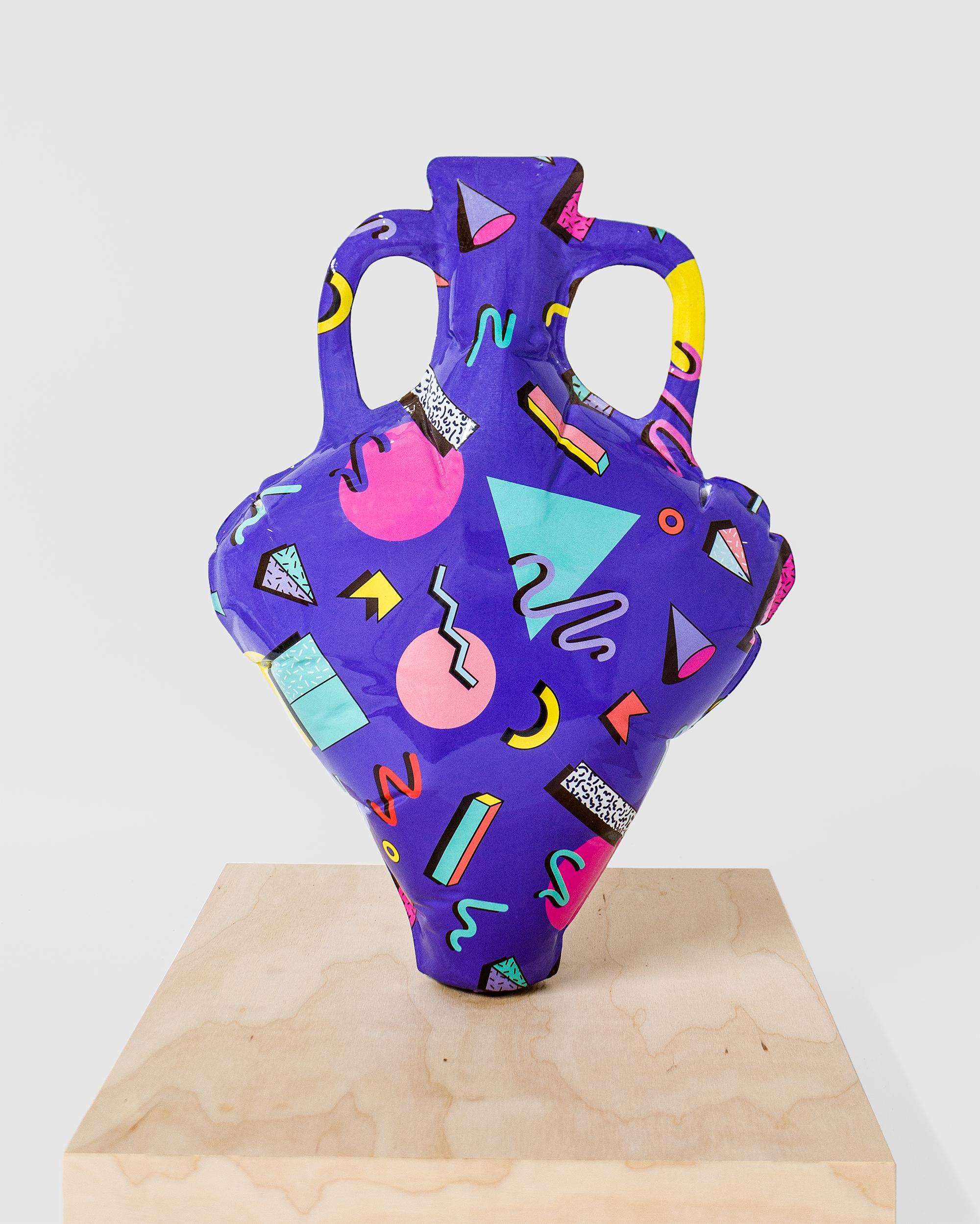 AdamParkerSmith_Sculpture3_Side1.jpg