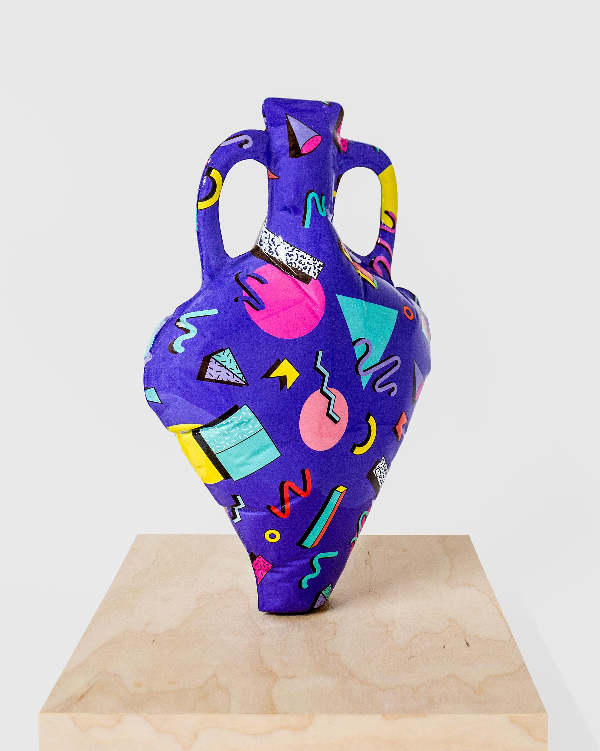 AdamParkerSmith_Sculpture3_Side2.jpg
