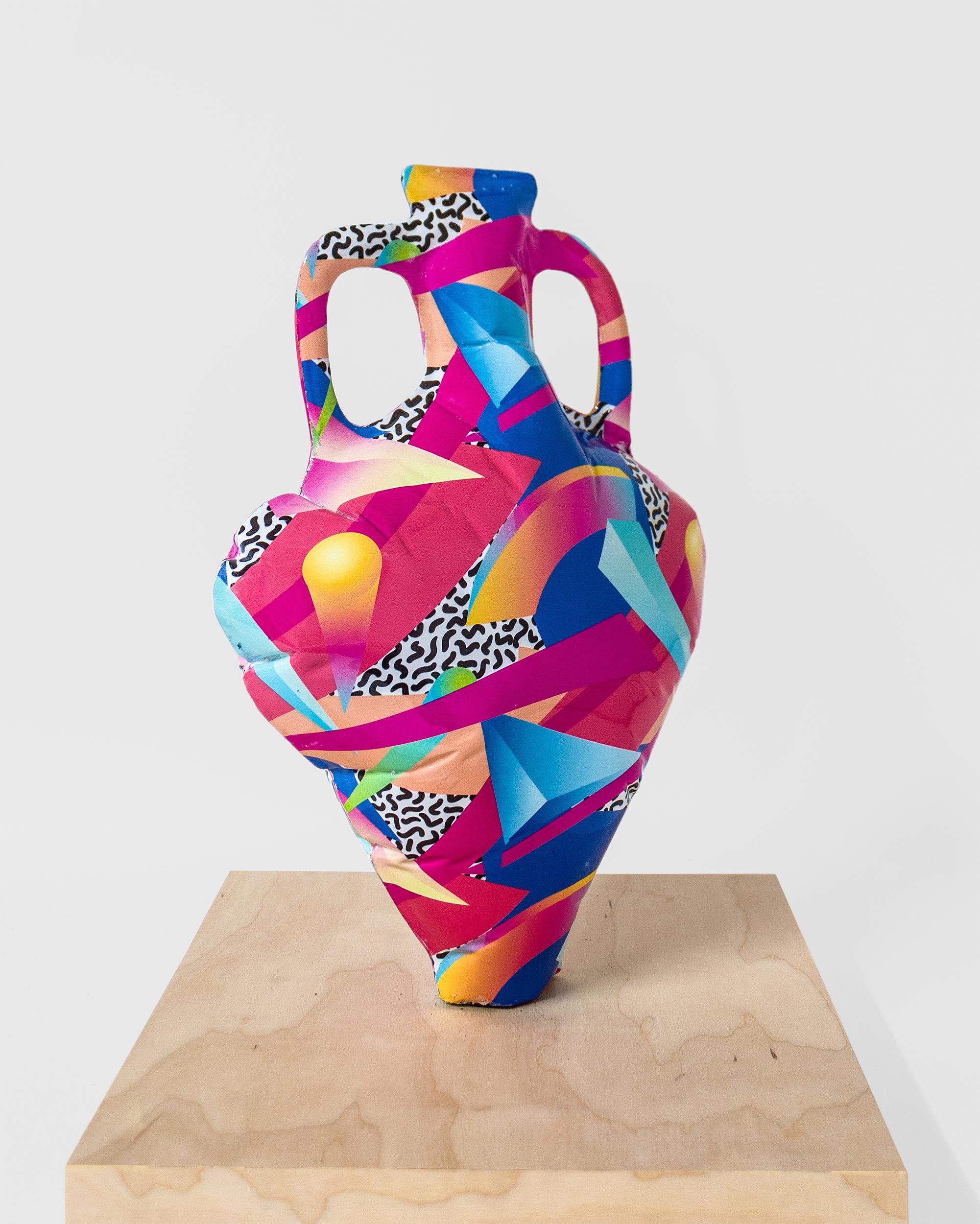 AdamParkerSmith_Sculpture6_Side2.jpg