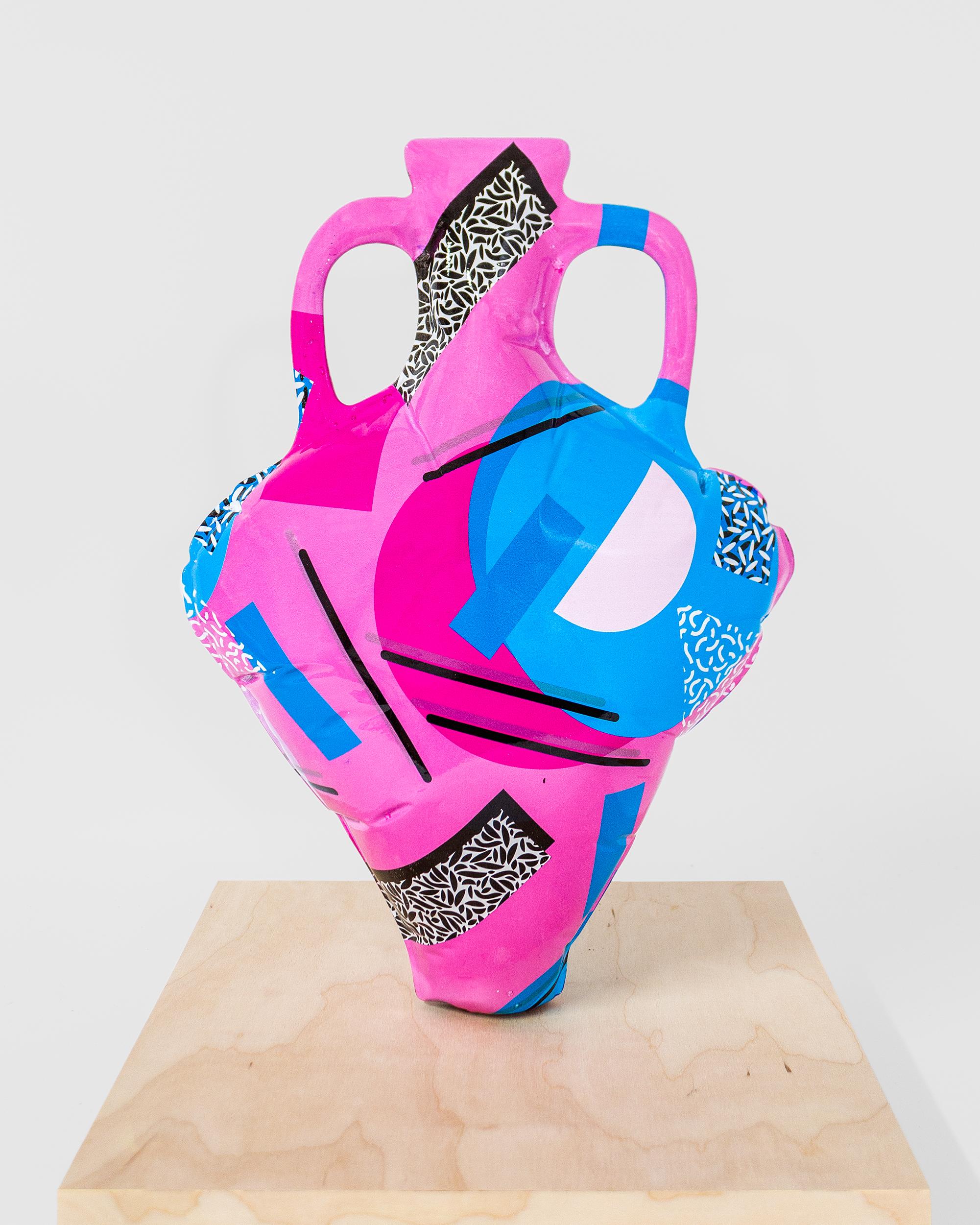 AdamParkerSmith_Sculpture7_Side1.jpg
