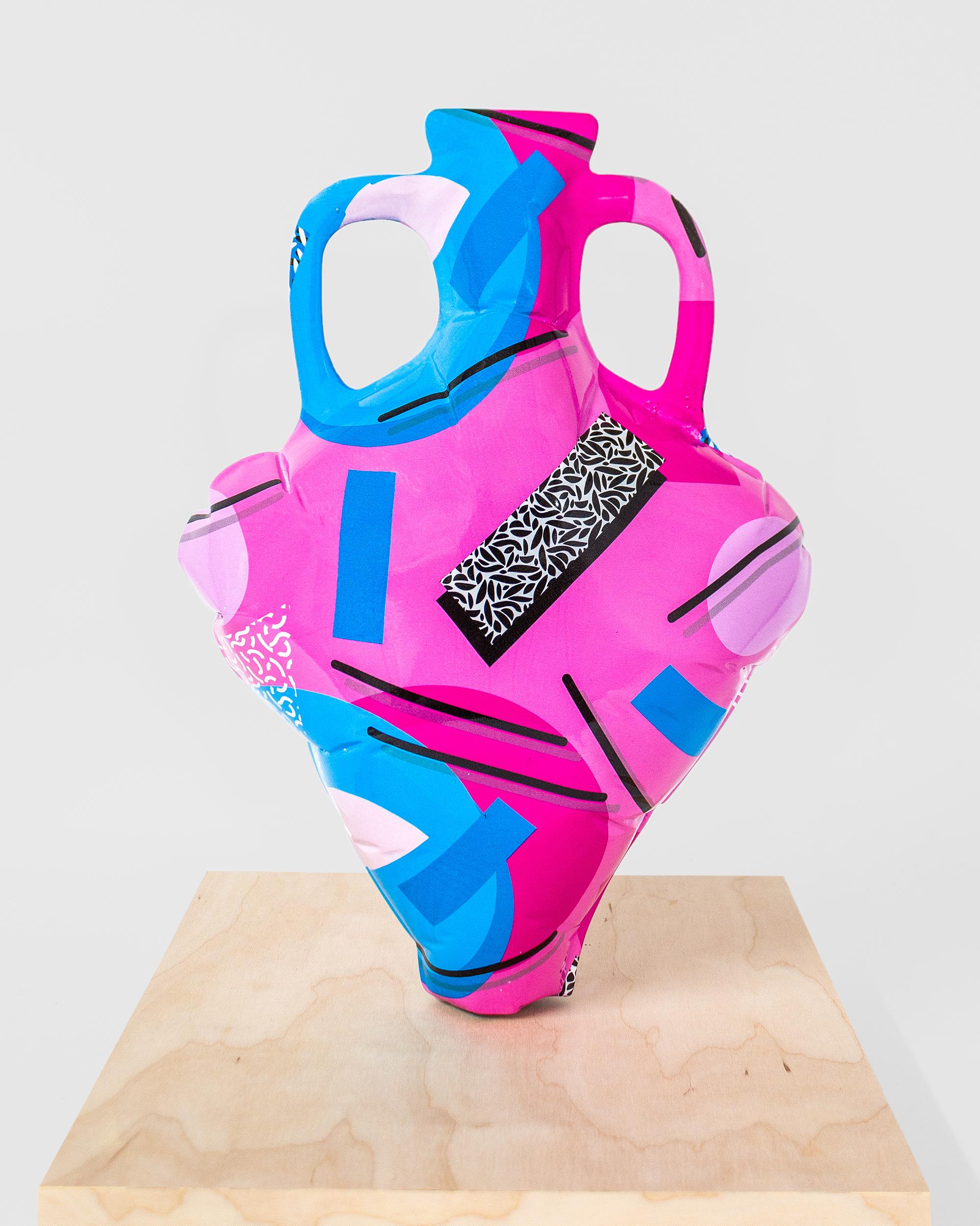 AdamParkerSmith_Sculpture7_Side5.jpg