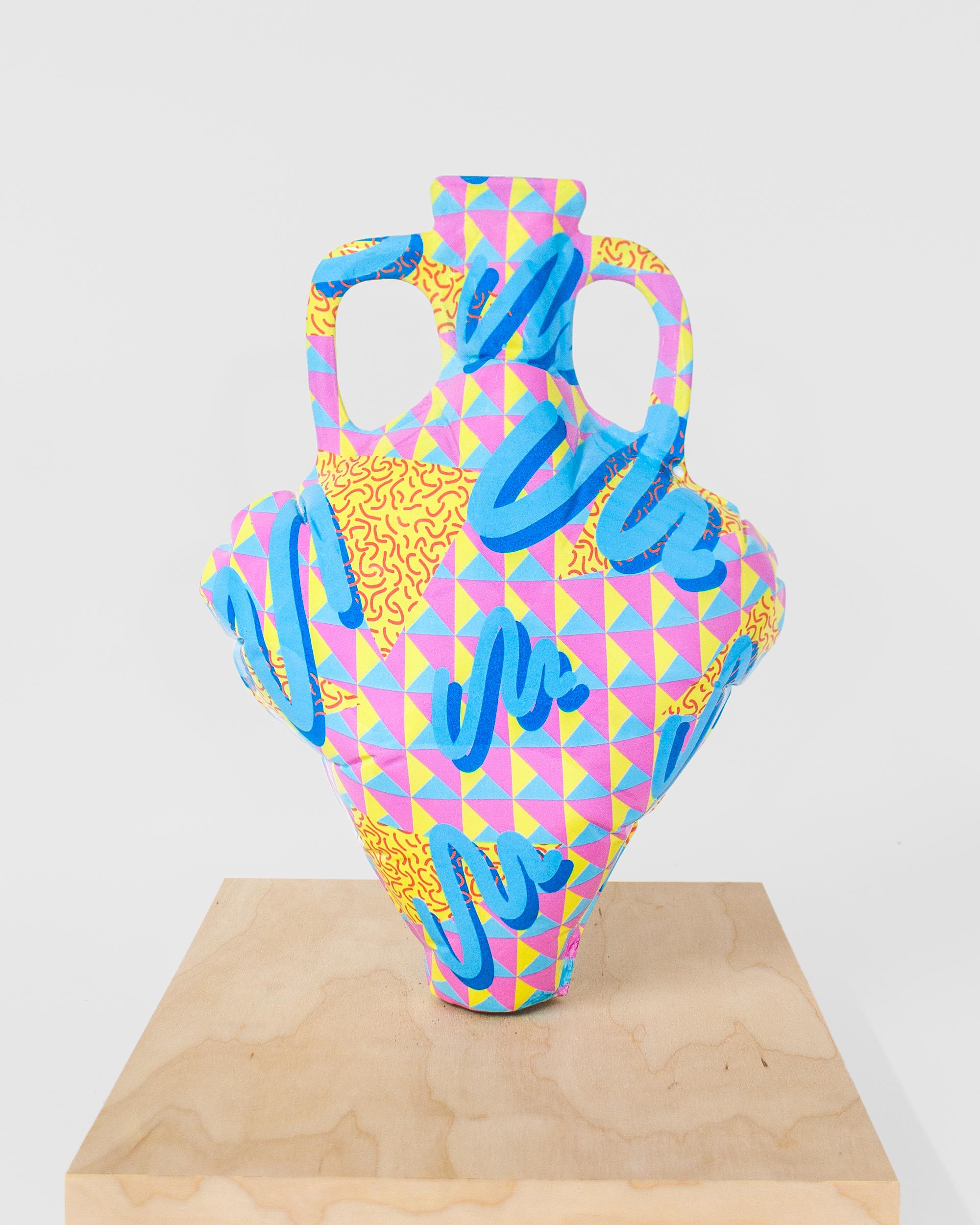 AdamParkerSmith_Sculpture8_Side1.jpg
