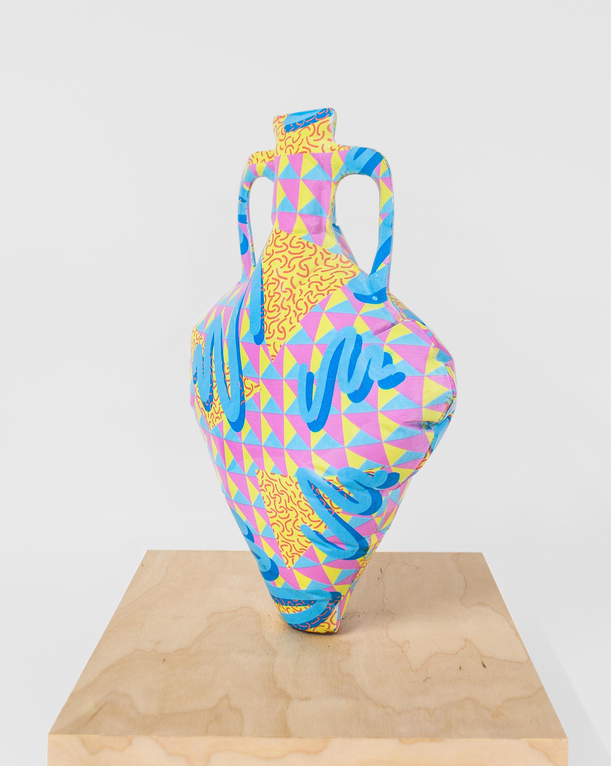 AdamParkerSmith_Sculpture8_Side4.jpg
