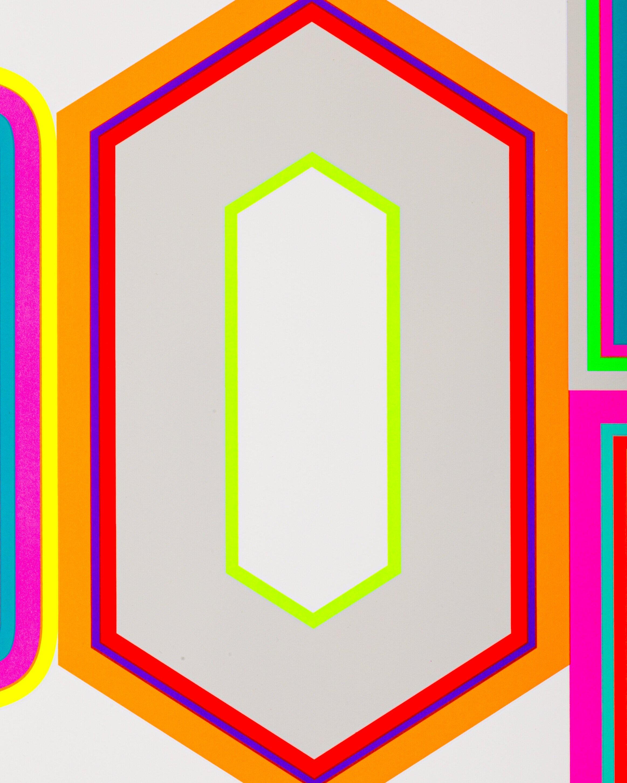 LSC Bev Print 09.10.19-19.jpg