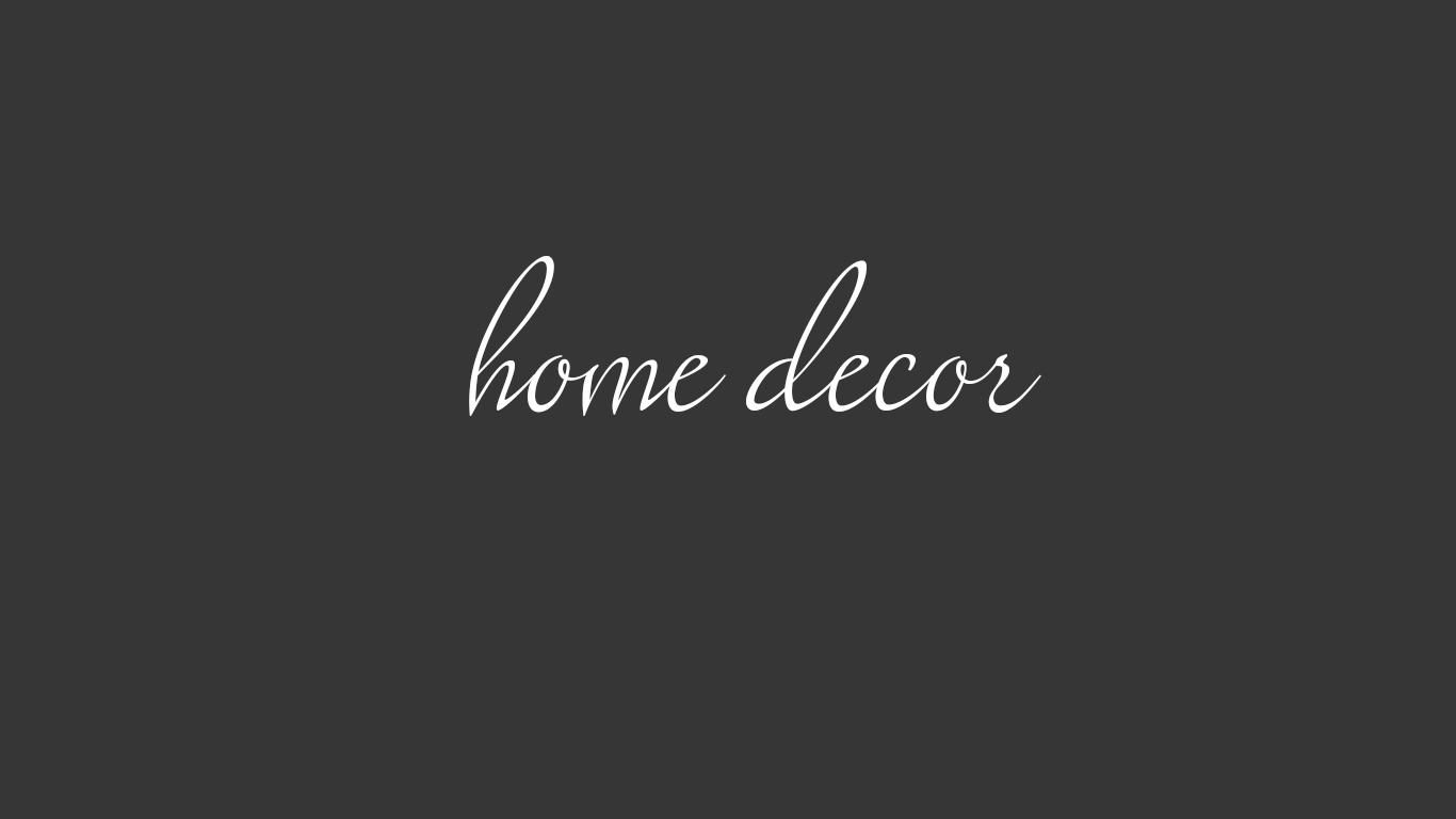 Home Decor.jpg