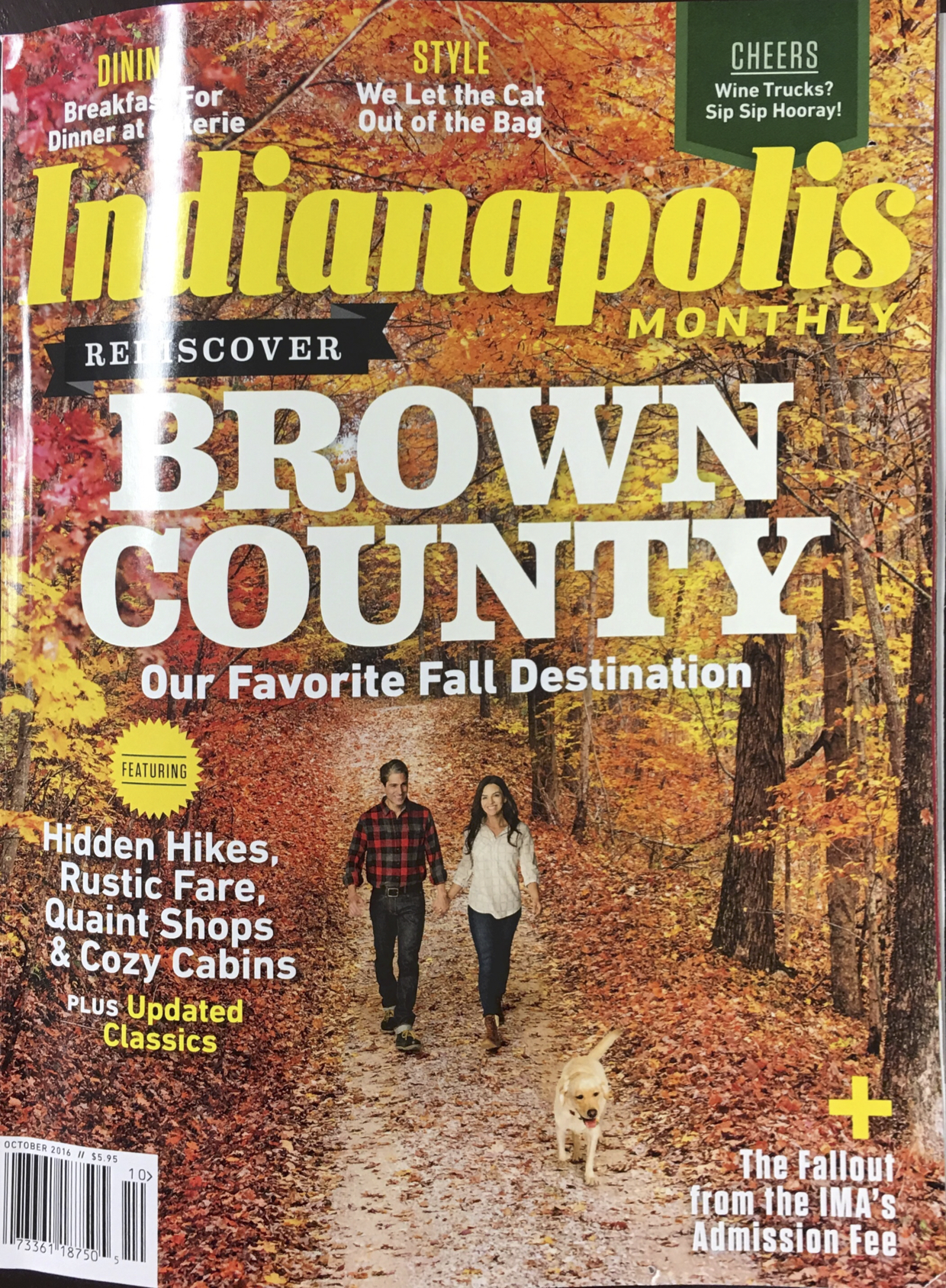 Indy Monthly Cover.jpg