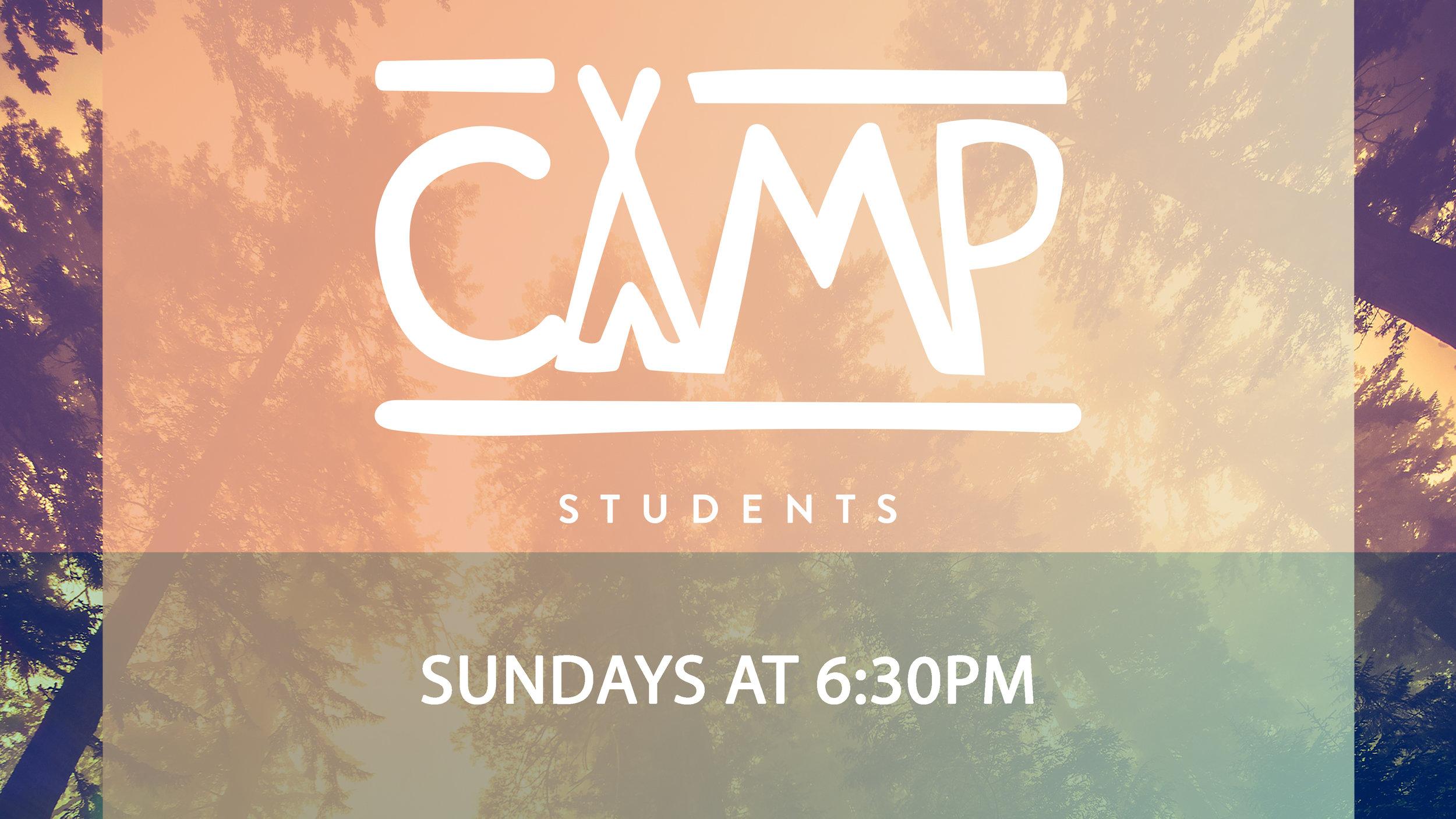 Camp - Sundays.jpg