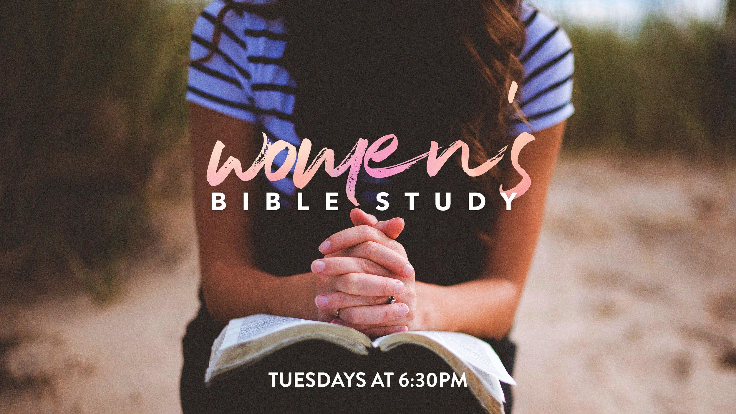 women_s_bible_study.jpg