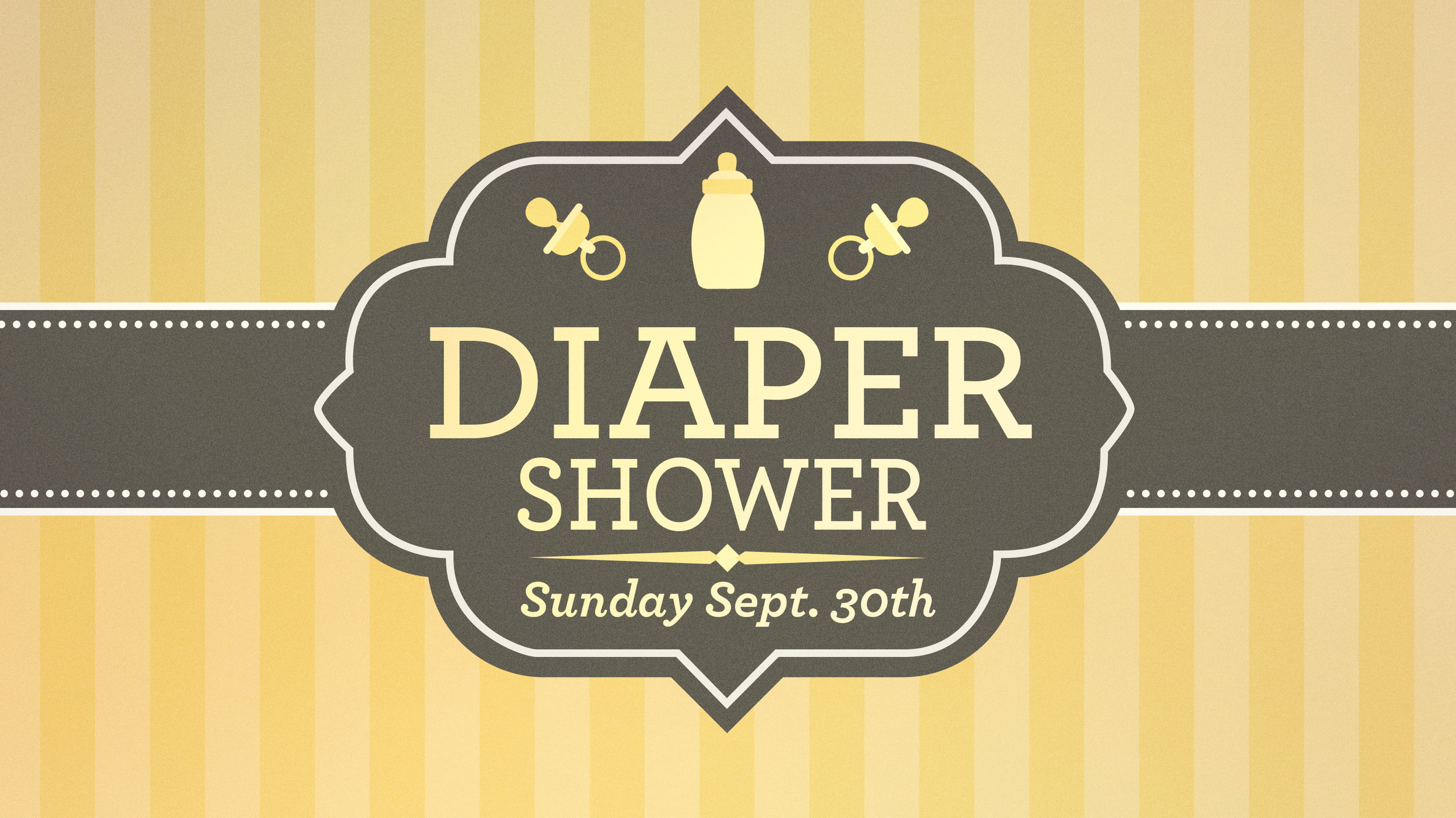 diapershower.jpg