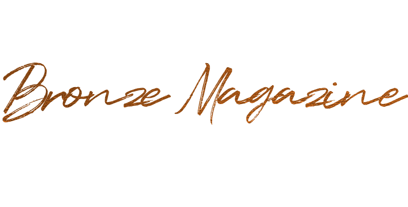 Bronze-Metallic-Logo_script.png