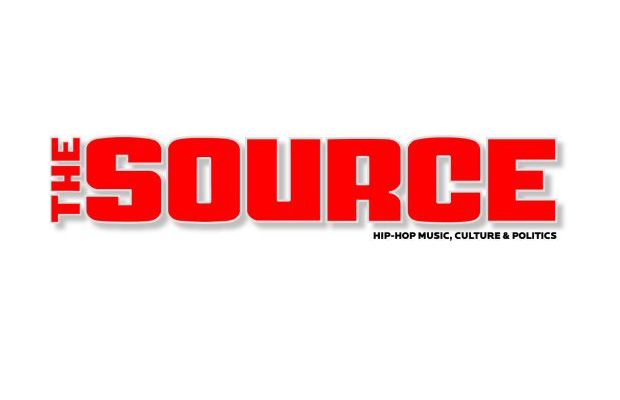 The_Source_Magazine.png