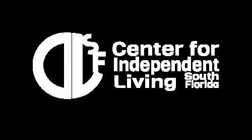 FULL White CILSF Logo Long Version.png