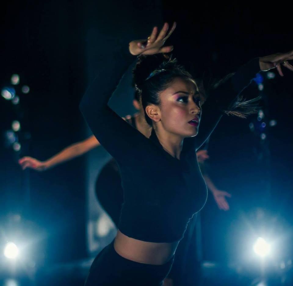 gayatridance.jpg