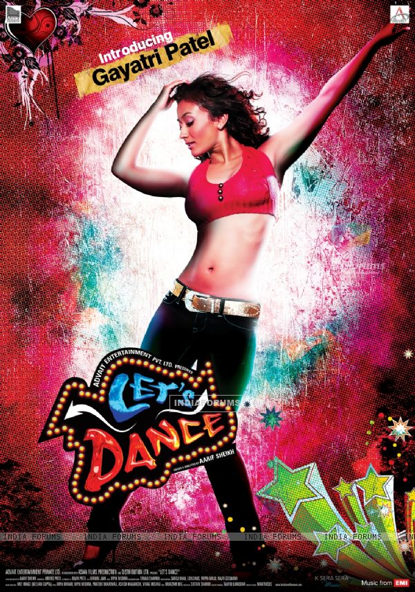 12750-lets-dance-poster-introducing-gayatri-patel.jpg