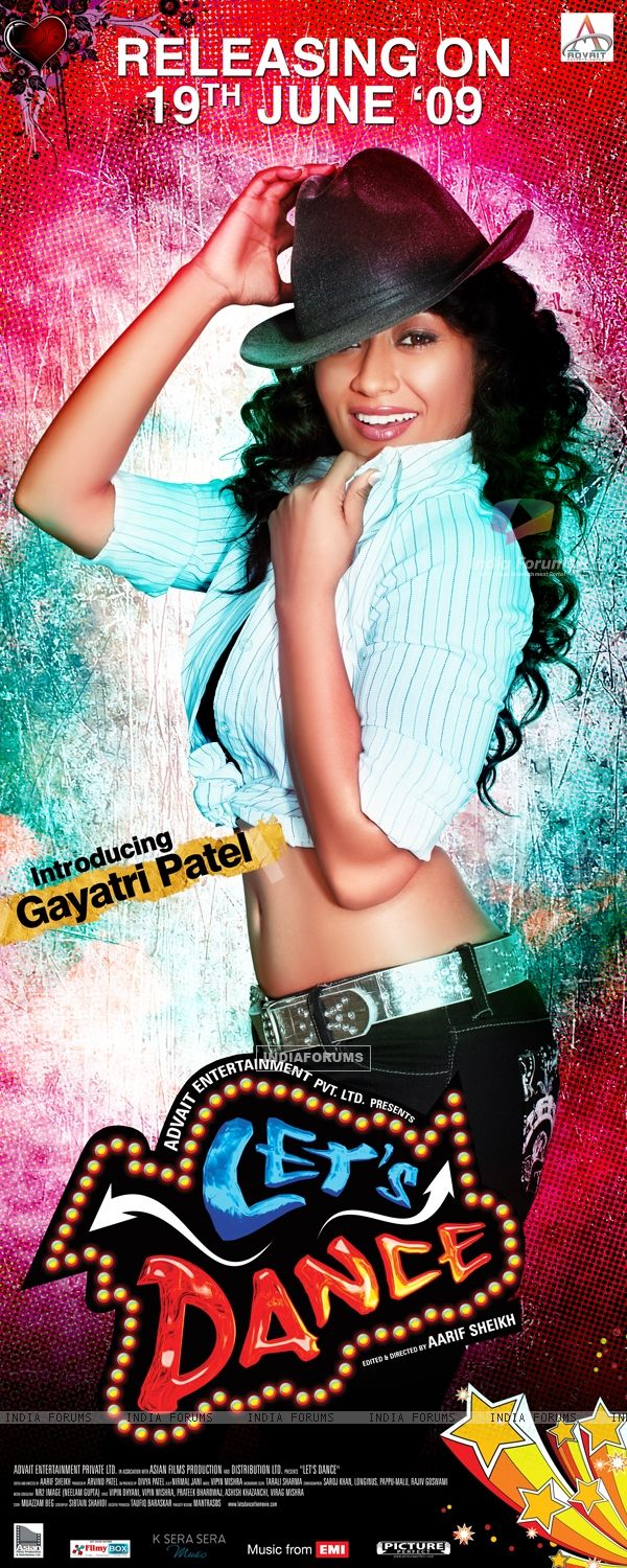 12744-poster-of-lets-dance-with-gayatri-patel.jpg