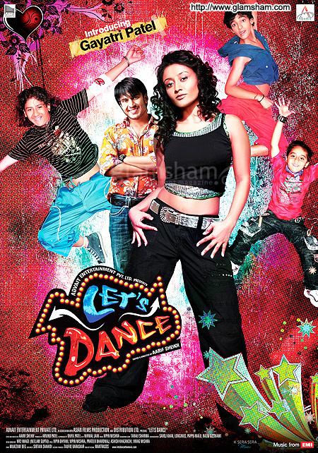 let-dance-06.jpg