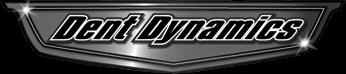 DD-logo2.png