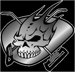 motoPDR-logo.png