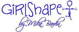 GirlShape.png