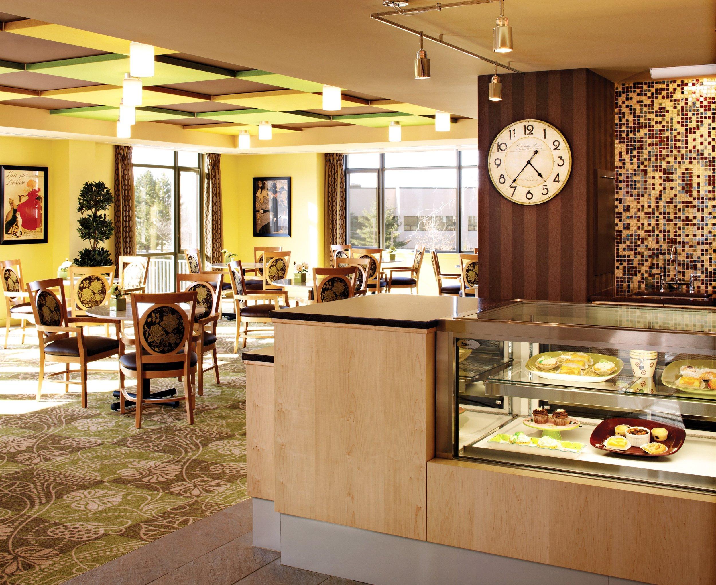 LFCL Cafe.jpg