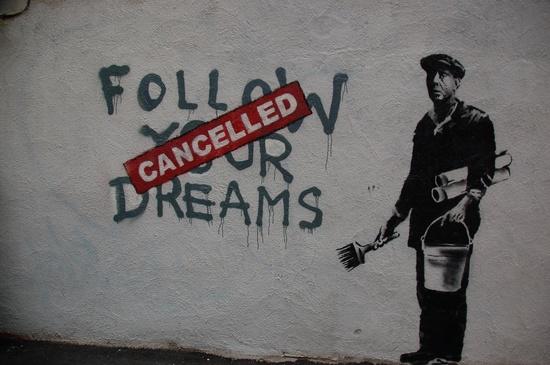 banksy11.jpg